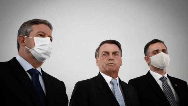 Senado une pedidos e CPI irá investigar governo Bolsonaro e repasses para estados