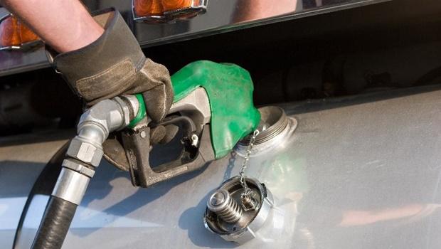 Consumidor irá sentir pouca diferença no bolso após alíquota zero de impostos federais no diesel S-10