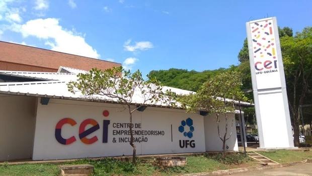 UFG oferece capacitações gratuitas à comunidade