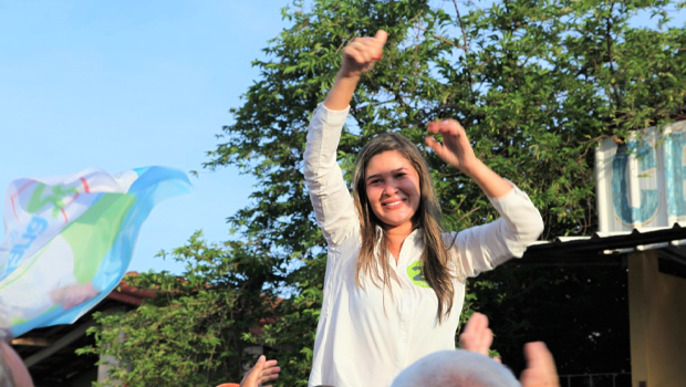 Vereadores de Cristianópolis votam contra a divulgação dos nomes de vacinados