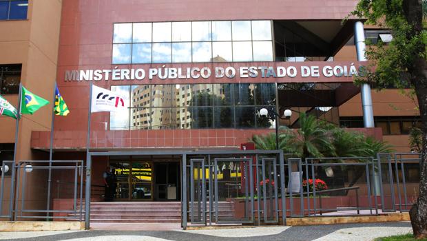 Tribunal de Justiça suspende decreto em Cristalina