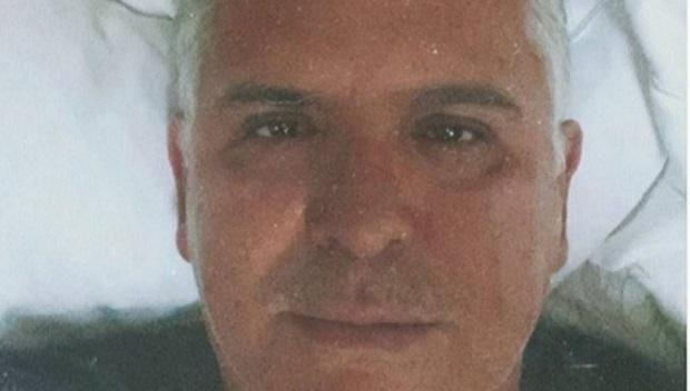 Marido de Glória Pires, Orlando Morais evolui 'de maneira satisfatória' em tratamento contra a Covid-19