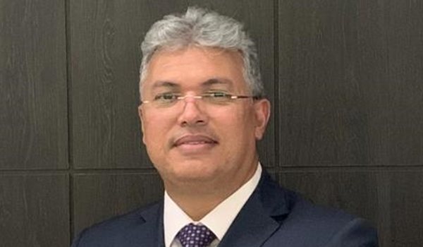 Advogado Márcio M. Cunha é aprovado na seleção de Doutorado do IDP
