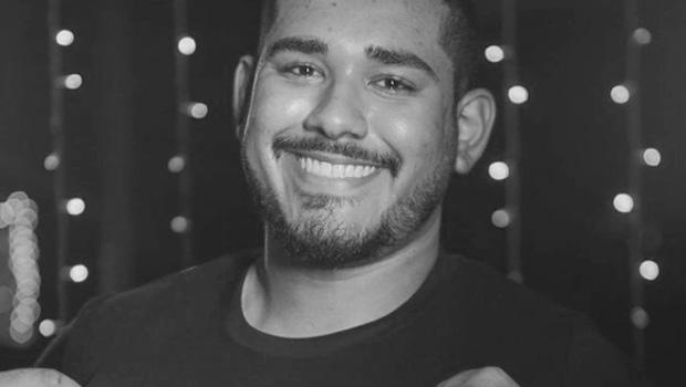 Estudante de medicina de 24 anos morre de Covid-19 em Goiânia