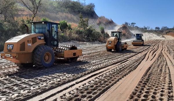 Retomada econômica em Goiás passa pela construção civil e infraestrutura, aponta estudo