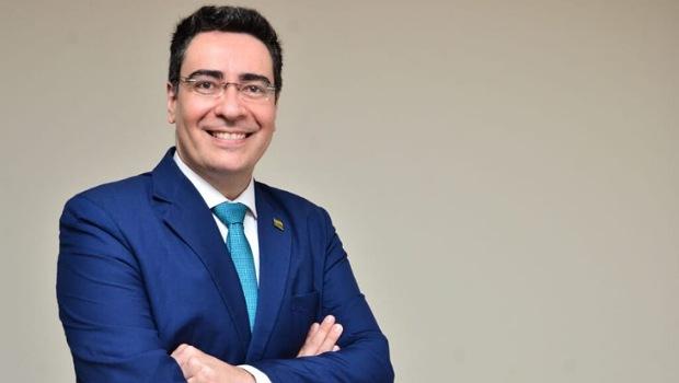 Linha de crédito do Governo de Goiás tem mais de 5 mil inscritos, mas apresenta baixa procura por donos de bares e restaurantes