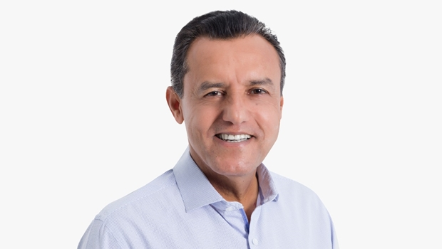 Itamar Leão defende legado de Jânio Darrot e diz trabalhar para que ele permaneça no PSDB
