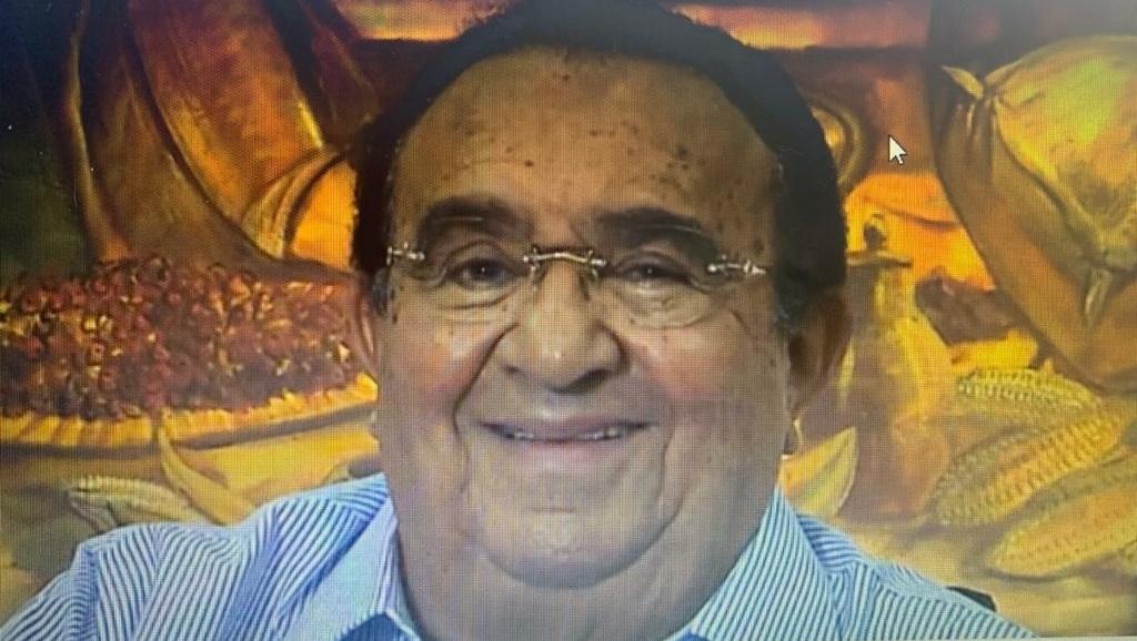 Morre dono de afiliada da TV Globo em decorrência da Covid-19