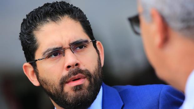 Lincoln Tejota deve disputar mandato de deputado estadual