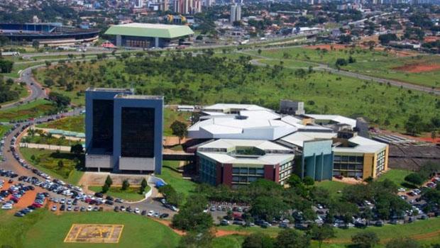Valfran de Sousa será novo secretário de Planejamento Urbano e Habitação de Goiânia