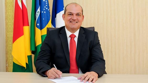 Ex-prefeito de Miracema Saulo Milhomem é denunciado por contratação irregular de imóvel