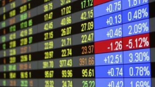 Risco de calote de gigante chinesa derruba Bolsa e eleva dólar