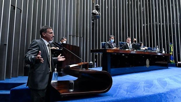 Entenda a PEC Emergencial aprovada em definitivo no Senado