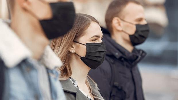 Máscaras cirúrgicas, de pano ou N95? Saiba qual usar para garantir melhor proteção contra a Covid-19