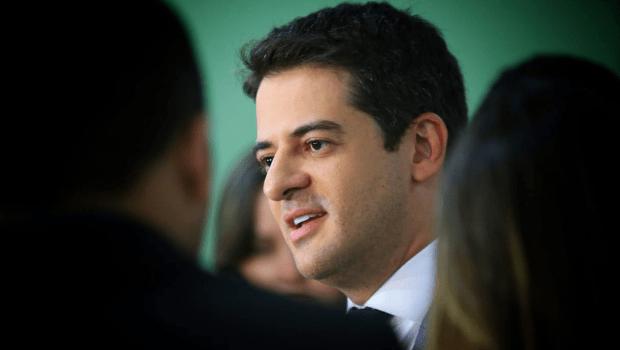 Ismael Alexandrino mostra preocupação quanto à falta de unicidade entre decretos de Goiânia e Aparecida
