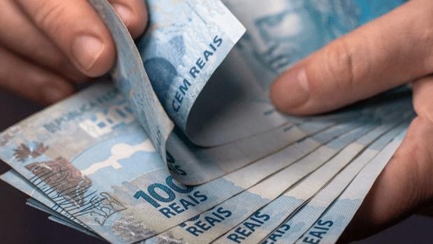 FCO aprova 90 cartas-consultas que vão assegurar 338 empregos diretos no Estado em Goiás
