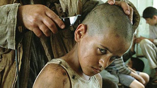 """""""Incêndios"""" entrega drama, suspense e reviravolta brutal sobre conflito no Oriente Médio"""