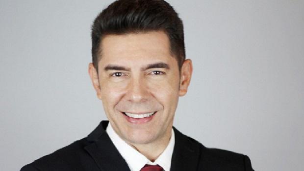 Forte liderança da advocacia em Anápolis, Jeovah Júnior declara apoio a Rodolfo Mota