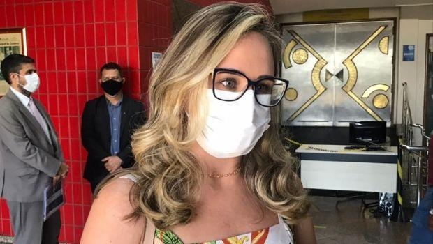 """""""Ideia é alcançar população atingida pela pandemia"""", diz secretária de finanças sobre novo Refis previsto para julho"""