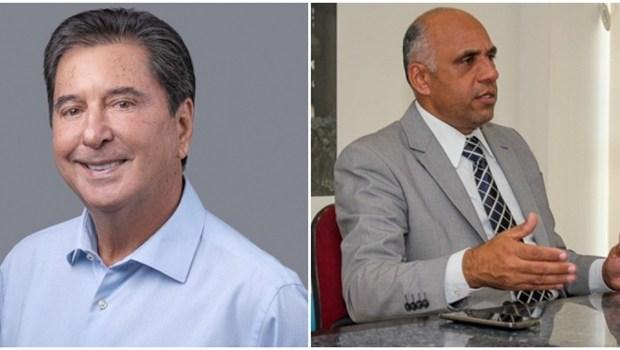 PMN muda comando do partido e ação que pede a impugnação da chapa de Maguito Vilela e Rogério Cruz permanece