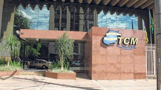 PEC que prevê a extinção do TCM é apresentada na Alego