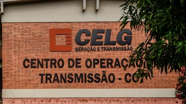 CelgPAR apresenta Celg GT a investidores em roadshow