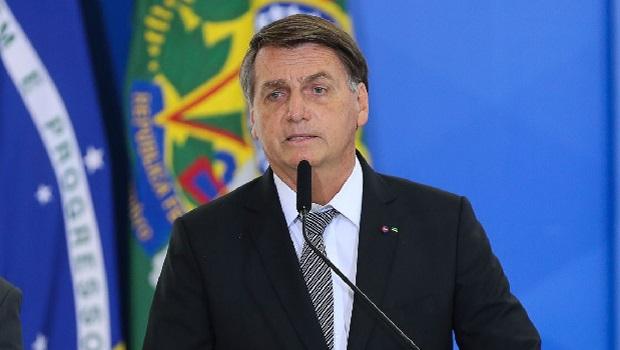 Brasil tenta convencer mundo de que cumprirá metas ambientais com pensamento mágico