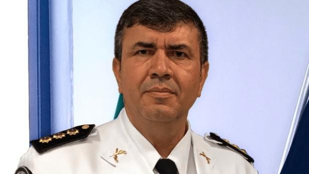 Entidades emitem nota de repúdio contra nomeação de Coronel Ûrzeda na Prefeitura