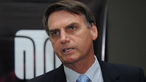 Bolsonaro não deve retornar ao PSL e sigla aposta na eleição de dois deputados federais em Goiás