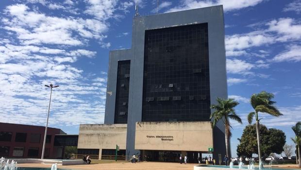 Em reunião no Paço, representantes do setor produtivo avaliam cenário da pandemia em Goiânia