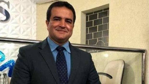 Pastor que disse orar pela morte de Paulo Gustavo se arrepende e pede perdão