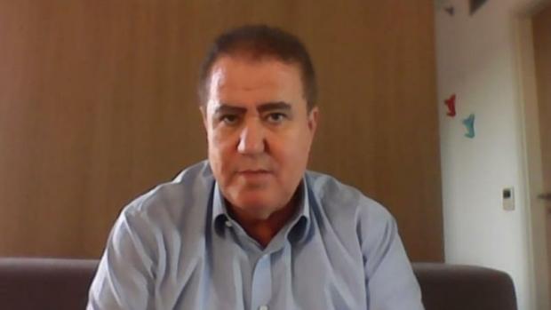 CPI da Covid é vista como 'cortina de fumaça' pela Frente Nacional de Prefeitos