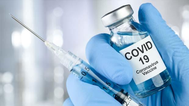 Câmara aprova compra de vacinas por empresas sem repasses ao SUS