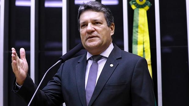 """""""Em 2022, precisamos formar um grupo coeso, criando uma alternativa de poder no Tocantins"""""""