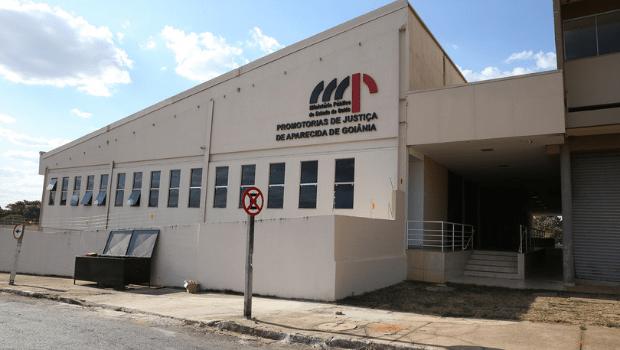 Proprietários de clínica de reabilitação são denunciados por sequestro e cárcere privado