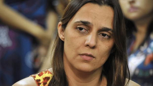 Bebê morta pela mãe em 2011 finalmente poderá ser sepultada em Goiânia