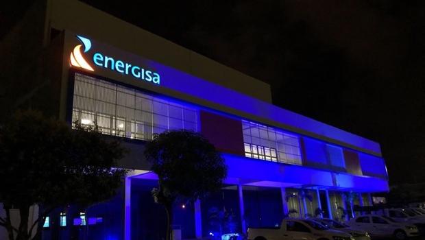 Energisa é condenada a ajustar qualidade dos serviços em Novo Acordo e pagar indenização de R$ 500 mil