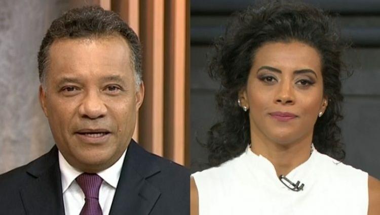 Heraldo Pereira é retirado da GloboNews, mas o problema é o esgotamento de um modelo