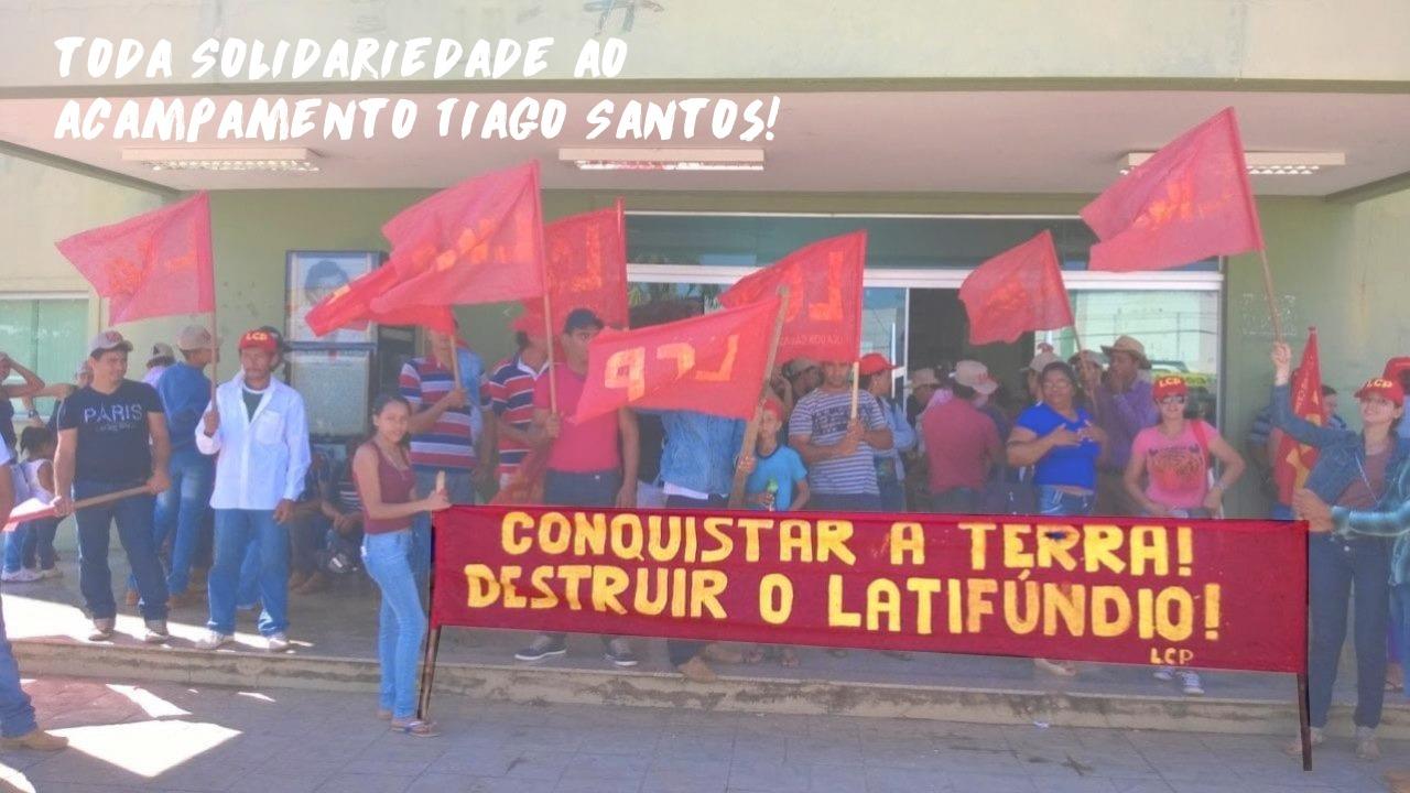 """Cocaína e uma nova """"Farc"""" entre o Brasil e a Bolívia: alerta pro presente e pro futuro"""