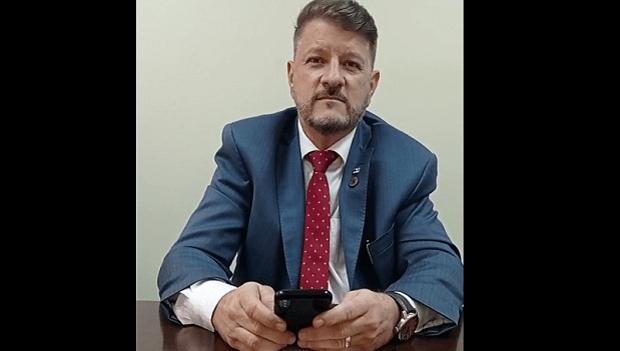 Decisão judicial sobre cota de gênero garante mandato do vereador Willian Veloso