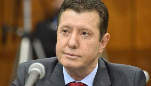 """""""Não existe orçamento secreto. Tudo é público. São emendas extras"""", defende deputado José Nelto"""
