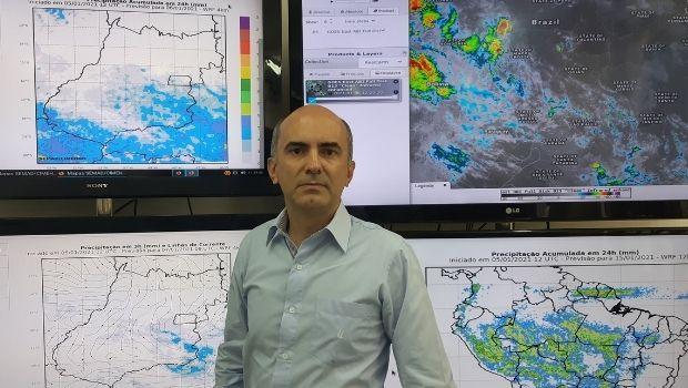 Sem esforços coletivos, crise hídrica pode  levar a situações como a do apagão de 2001
