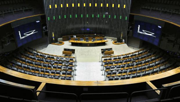 Câmara dos Deputados aprova texto-base de novo licenciamento ambiental