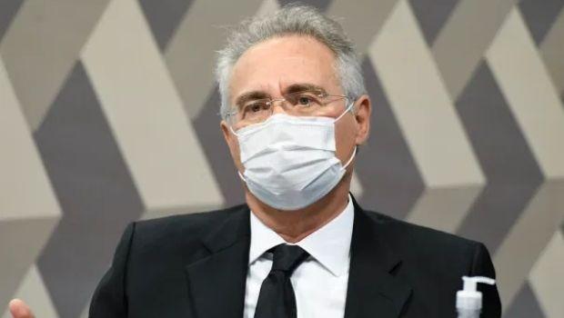 Relatório final fundamentará novo pedido de impeachment contra Bolsonaro
