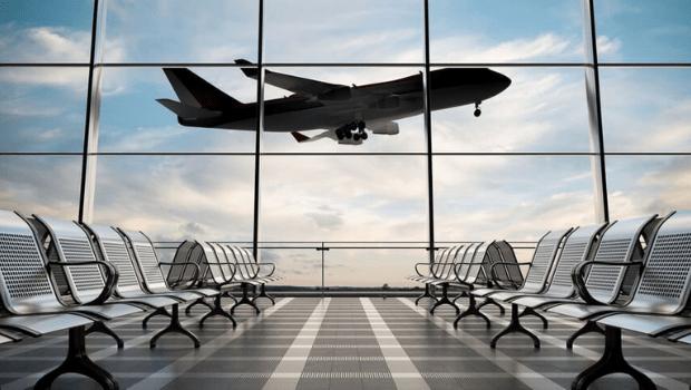 Agências de viagem são multadas por não cumprirem lei que garante remarcação ou reembolso a clientes