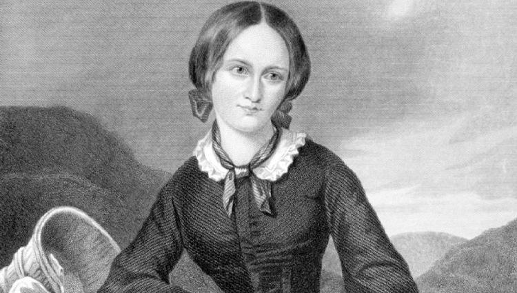 A poética gótica de Emily Brontë em O Morro dos Ventos Uivantes