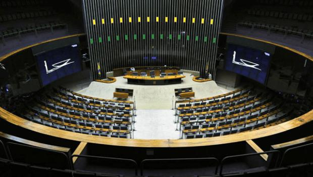 Polêmico, distritão não seria favorável ao Legislativo, avaliam especialistas e parlamentares