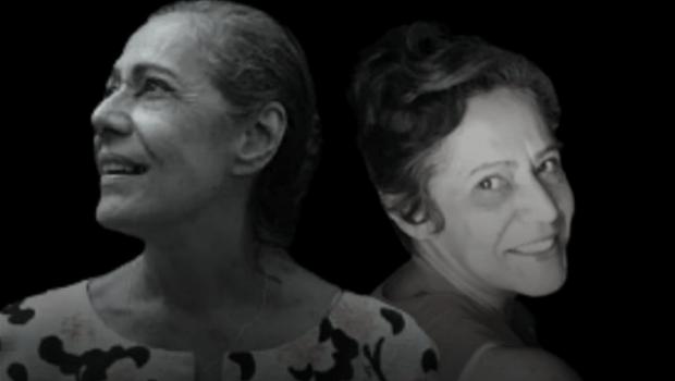 Suspeitos de assassinarem engenheira aposentada em Bonfinópolis são presos