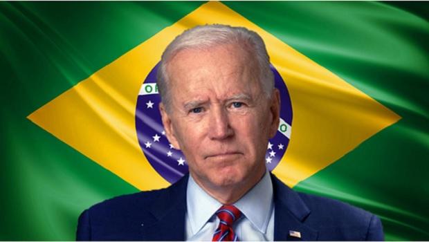 O Biden brasileiro já existe e será (muito) competitivo