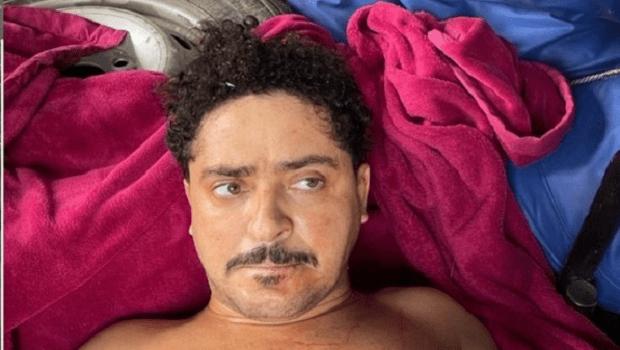Miliciano Ecko tentou tirar arma de agente antes de ser morto, diz Polícia Civil do RJ